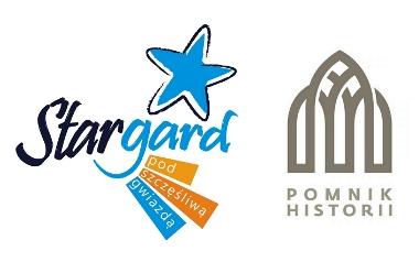Gmina Miasto Stargard