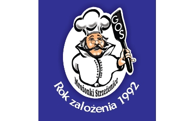 GOS Mrożonki Zakład Garmażeryjny Kazimierz Gos