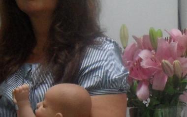 Ilona Janda, Tychy