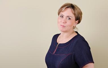 Iwona Majka, Chorzów