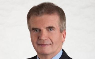 Jacek Graczyk, Ustka