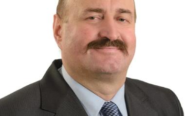Jerzy Lewi-Kiedrowski, Tuchomie