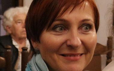 Jolanta Krawczykiewicz, Słupsk