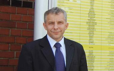 Leszek Waszkiewicz, Bytów