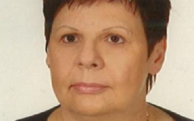 Lidia Wieczorek, Siemianowice Śląskie
