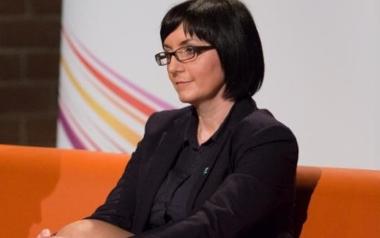 Magdalena Gryko, Kępice