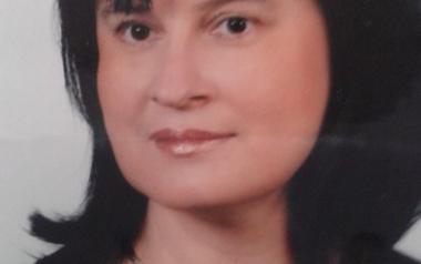 Małgorzata Misik, Bielsko Biała