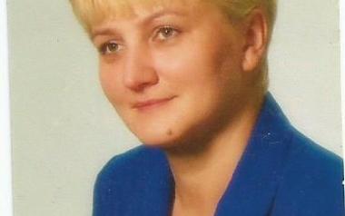 Małgorzata Żołnowska, Częstochowa
