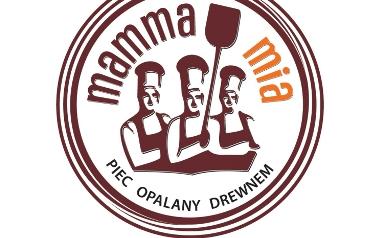 Mamma Mia - ul.Karmelicka 14