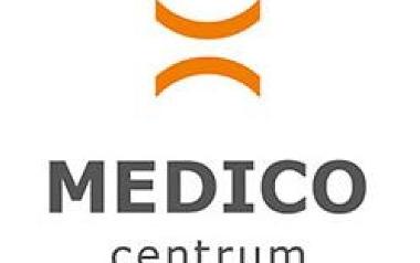 MEDICO - Centrum rehabilitacji,
