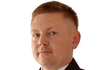 Michał Poradowski