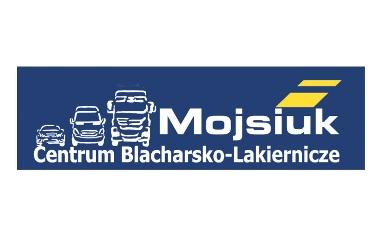 Mojsiuk Centrum Blacharsko-Lakiernicze