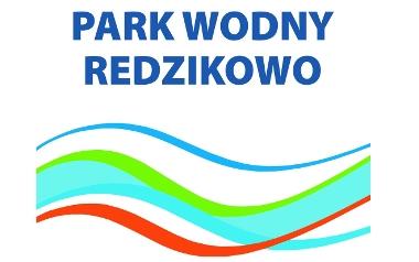 Ośrodek Sportu I Rekreacji Gminy Słupsk