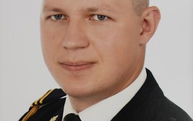 Patryk Wojtczuk