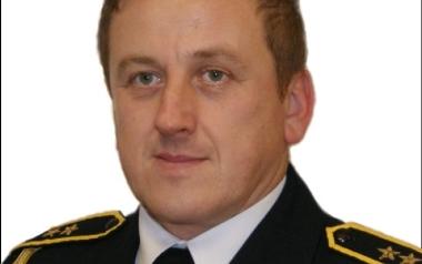 Paweł Sasinowski