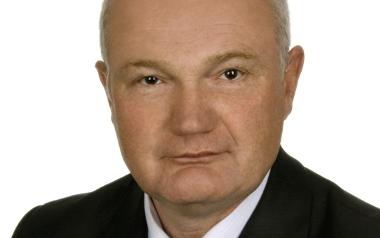 Polak Piotr
