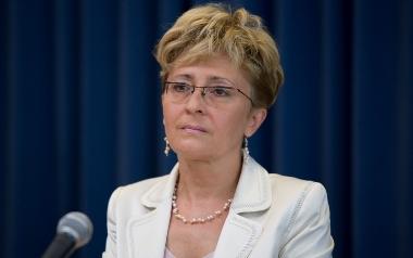 Radziszewska Elżbieta