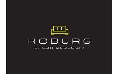 Salon Meblowy Koburg