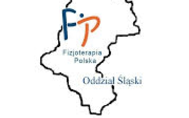 Stowarzyszenie Fizjoterapia Polska Oddział Śląski