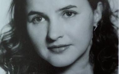 Sylwia Wachowska-Badeja, Rybnik