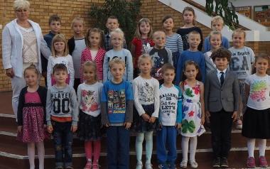 Szkoła Podstawowa nr 3 w Koszalinie
