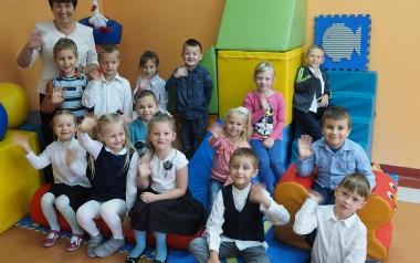 Szkoła Podstawowa nr 6 w Koszalinie