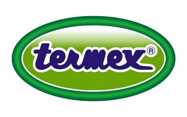 Termex Fiber