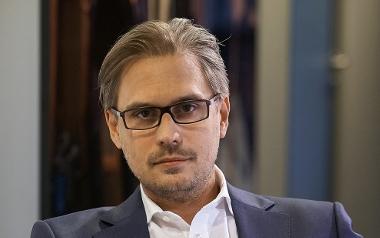 Tomasz Malicki, Słupsk