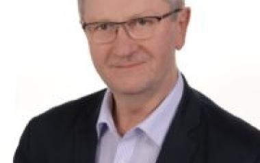 Wiesław Daroń, Słupsk
