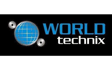 World Technix