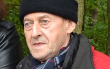 Zygmunt Petk, Lębork