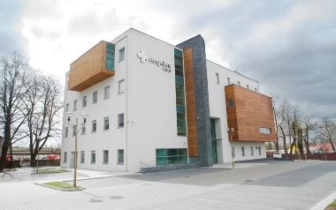 Centrum Medyczne Angelius Provita Katowice
