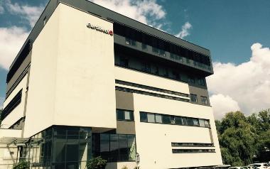 NZOZ Euromedic Kliniki Specjalistyczne Katowice