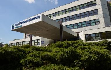 Szpital Wielospecjalistyczny Sp. z o.o. Gliwice