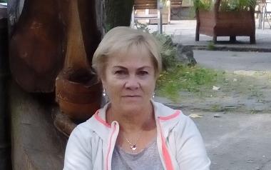 Jolanta Łopyta