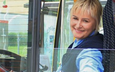 Beata Śpiewak