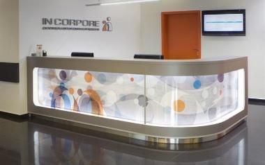 Centrum Diagnostyki i Terapii In Corpore Katowice