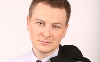 Mirosław Lebiedź