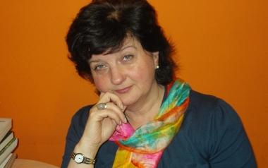 Mirosława Gorczyńska