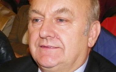 Ryszard Łużniak