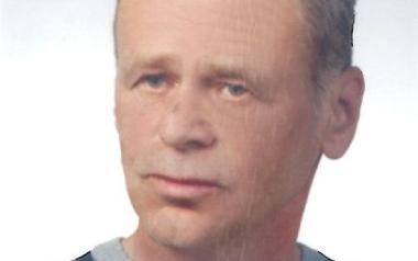 Andrzej Kubiak