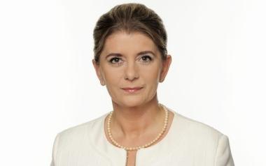 Beata Moskal-Słaniewska