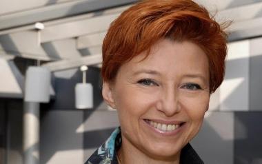 dr Anetta Pereświet-Sołtan