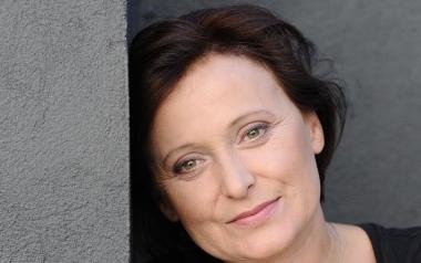 Jolanta Krysowata-Zielnica, Wińsko