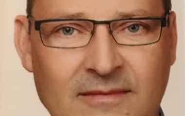 Krzysztof Medygrał