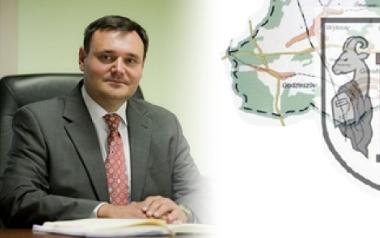 Robert Marek Relich, Nowogrodziec