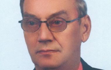 Stefan Świgoń