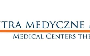 Centra Medyczne Medyceusz - Studzińskiego 61