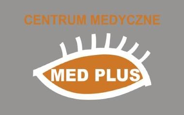 Centrum Medyczne Med Plus, Łódź