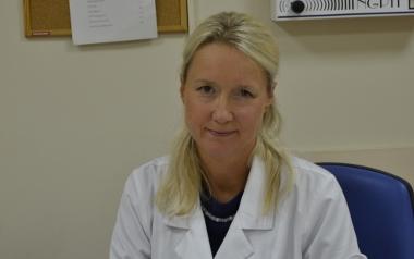 Dr n. med. Anna Puzder, NZOZ CREATOR
